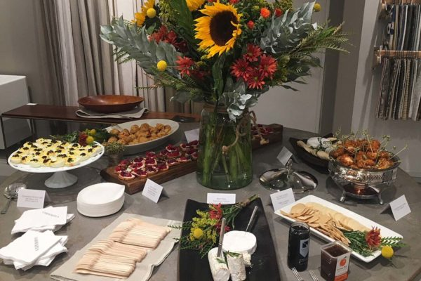 Flowers_Catering