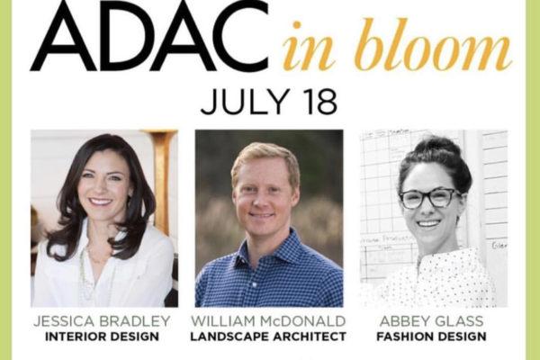 ADAC Panel