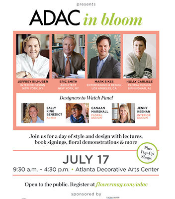 ADAC-in-Bloom_Web2